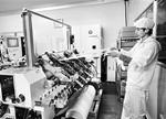 河北金力新能源7亿元锂电池隔膜项目投产 年产5500万㎡