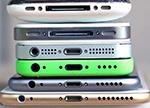 苹果再推新接口 UAC为何而来?