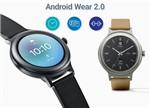 谷歌正式发布Android Wear 2.0:表盘大变 更加独立