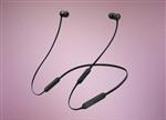 苹果Beats X智能耳机将搭载W1芯片 有什么特别吗?