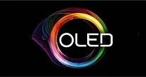 中国OLED屏幕产能爆发 或于2018年赶超三星