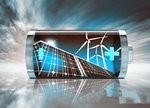 2017全球动力电池梯次利用储能分析