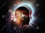 【两会】科技大咖述说人工智能的今生和来世