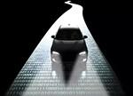 通用被指操纵多州自动驾驶立法议案 阻碍竞手上路运行