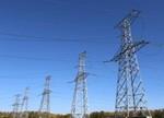 两会调查!这些话题和能源及电力行业息息相关