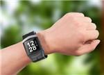 智能手表市场:前景堪忧 或将昙花一现