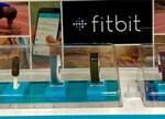 可穿戴巨头Fitbit拟裁员10% 节省2亿美元成本