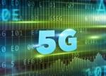 剖析5G大发展带给射频前端芯片领域的新变革