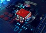 """【揭秘】感受中国制造:中国""""芯""""片产业崛起的先锋力量"""