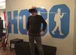 精品音响公司HOBO推出VR部门 沉浸式内容创作为客户提供新体验