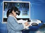 """""""寒冬论""""言过其实,VR产业有望厚积薄发"""