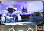 长虹发布新款CHiQ激光影院:100吋巨幕激光电视非常惊艳