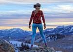 VR心理治疗有可能在哪些领域大规模应用?