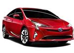 盘点6家车企关于燃料电池车的最新动向!