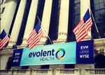 【盘点】在美国上市的十大互联网医疗公司