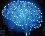 外媒:改变人类未来的五大科技 除了人工智能还有啥?