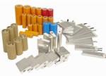 【干货】锂离子电池几种有机正极材料介绍