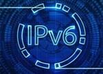 IPv4地址枯竭 但中国IPv6地址使用率只有0.5%