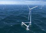 海上风电储能方法探究