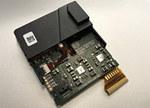 博世推出激光投影仪BML050:可在投影画面上触控