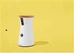 智能硬件让人眼花缭乱:10款重要物联网产品