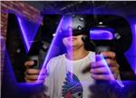 【探究】VR技术在照明行业的发展空间有多大?