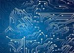 【深度】智能硬件与物联网时代格局解析