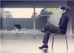 """家居VR兴起:噱头下""""水电煤""""的缺失环节怎么破?"""
