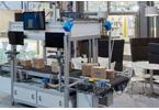 工业领域应用的传感器有哪些分类
