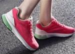小米智能运动鞋即将上市 售价300元上下