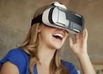 未来五年VR/AR市场展望:年出货增十倍