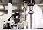 工业网络和IO-Link将如何影响气动产业?