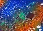 车用ASIL D级芯片 芯片厂商们的新战场?