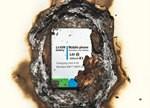 深度剖析:锂电池是怎样变成炸弹的?