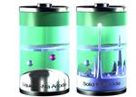 """锂电池发展遇""""瓶颈"""" 钾离子电池价值被低估?"""