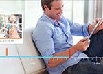 移动监控技术在智能家居领域的应用前景