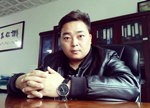 专访刘梁清:智能穿戴我们努力做到行业第一