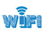 为何买了贵的路由器 家里Wi-Fi还这么慢