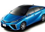聊聊丰田造电动汽车这件事:电动SUV的鼻祖?