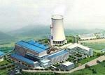 粤丰环保附属公司获信宜垃圾焚烧发电厂BOT特许经营权