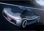 众巨头竞逐无人驾驶市场 商用化进程有望加速