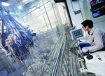 美媒:中国垃圾焚烧市场问题多多 商人重利轻环保