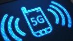 5G来了 真的要抢Wi-Fi饭碗?