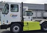 比亚迪交付27辆首批在美国生产的电动卡车