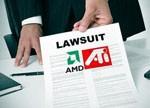 ITC同意调查LG/联发科涉嫌侵犯AMD图形专利一案
