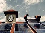 澳洲大面积停电是节能环保OR能源危机?