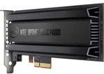 英特尔Optane SSD性能各种秒杀NAND?