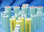 高镍三元材料渐成趋势 134家锂电正极材料生产企业汇总