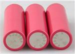 解析应用于新能源领域的高镍三元材料