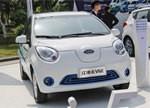 百家企业规划千亿投资 新能源造车领域有多少泡沫?